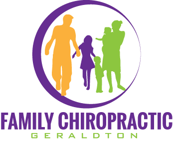 Family Chiropractic Geraldton